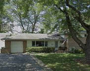 315 Ferndale Road, Glenview image