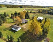 29595 County Road 340, Bigfork image