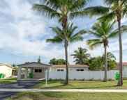 5865 NW 14th Street, Sunrise image