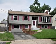 218 Lincoln Ave  Avenue, Beverly image