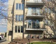 4530 W 93Rd Street Unit #1B, Oak Lawn image