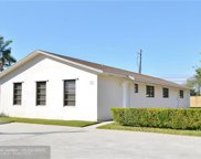5829 Lincoln St, Hollywood image