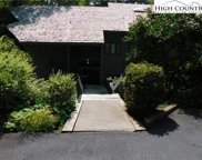107 Grouse Moor  Drive Unit 107, Linville image
