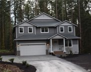 5016 194th Place NW, Stanwood image