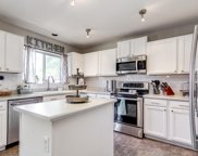 11540 W Retheford Road, Youngtown image