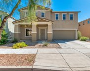 17247 N 185th Drive, Surprise image