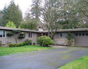 23629 110th Place W, Woodway image