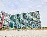 1501 S Ocean Blvd. Unit 725, Myrtle Beach image