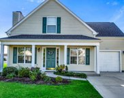 2237 Haystack Way, Myrtle Beach image