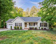 255 Beaver Ridge Drive, Youngsville image