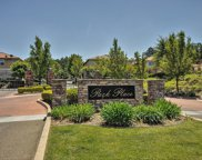 1401  Indiana Way Unit #61, Rocklin image
