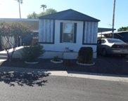 5201 W Camelback Road Unit #F125, Phoenix image