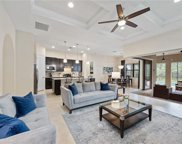 12248 Sussex St, Fort Myers image