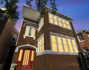 4740 N Troy Street, Chicago image