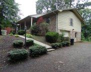 230 Fox Ridge Circle, Franklin image