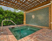 8735 River Homes Ln Unit 6206, Bonita Springs image