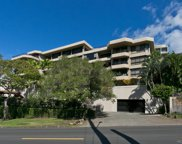 512 Iolani Avenue Unit 302, Honolulu image