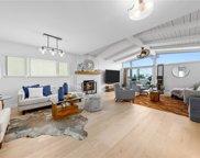 511   N Dianthus Street, Manhattan Beach image