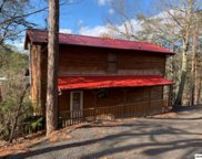 1067 Scenic Hills Rd, Pigeon Forge image