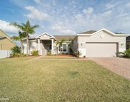 4415 Harts Cove Way, Clermont image