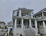 1209 Asbury Ave Ave Unit #1209, Ocean City image