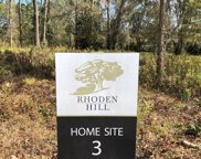 3 Rhoden Hill Unit 1, Tallahassee image