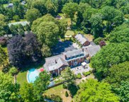 393 Mill River  Road, Muttontown image