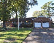 324 Lenore Trail, South Chesapeake image