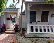 1202 Seminary, Key West image