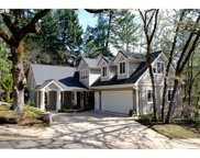 5120 FOX HOLLOW  RD, Eugene image