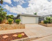 94-468 Opeha Street, Waipahu image