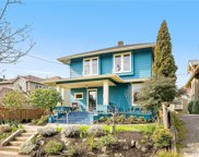 3129 34th Ave S, Seattle image