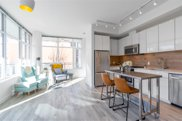 200 Nelson's Crescent Unit 201, New Westminster image