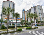 5200 N Ocean Blvd. Unit 239, Myrtle Beach image