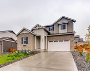 7286 South Robertsdale Way, Aurora image
