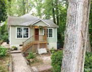 3019 Mayview Road, Raleigh image