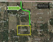 Tree Farm Road Unit 2.51 Acres Parcel G-1, Gaylord image