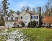 11 Tarbell Road, Windham image