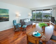 1 Keahole Place Unit 3407, Honolulu image
