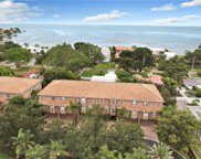 4609 Overlook Drive Ne, St Petersburg image
