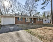 101 Terry Lane NW, Lilburn image