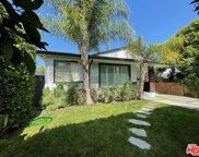 12441     Greene Avenue, Los Angeles image