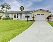 568 NW Lincoln Avenue, Port Saint Lucie image