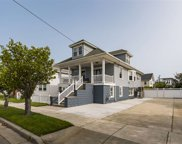 117 E 24th Ave, North Wildwood image