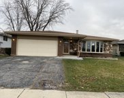 15521 Ridgeland Avenue, Oak Forest image