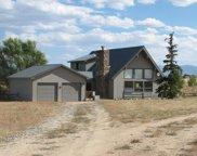 13955 County Road 273, Nathrop image