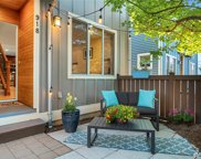 918 N 39th St, Seattle image