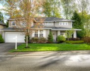 12825 68th Ave SE, Snohomish image