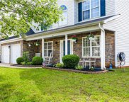 140  Madelia Place, Mooresville image