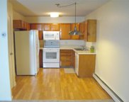 13635 East Bates Avenue Unit 108, Aurora image